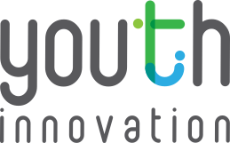 Youth Innovation