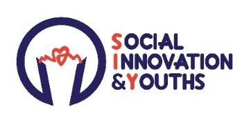 SIY-Logo-003-01