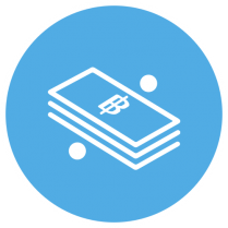การวิเคราะห์การเงินชุมชน :  เครื่องมือเพื่อการยกระดับชีวิตความเป็นอยู่ของชุมชน